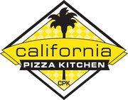 California Pizza Kitchen Allergen