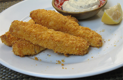 fish-sticks2