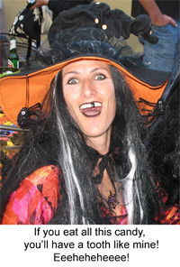 witchywoman21