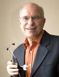 Dr Rodney Ford