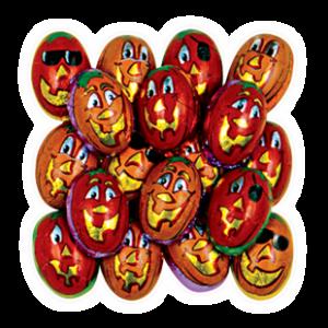 Palmer Plumpkin Pals