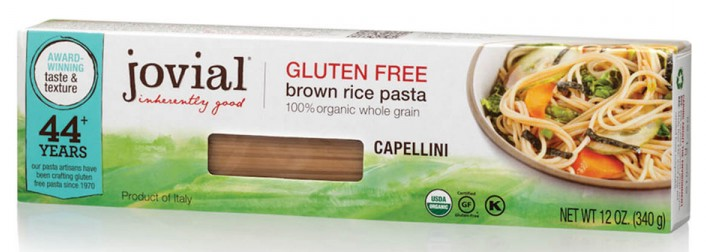 Jovial-Foods-GF-Brown-Rice-Pasta-Capellini